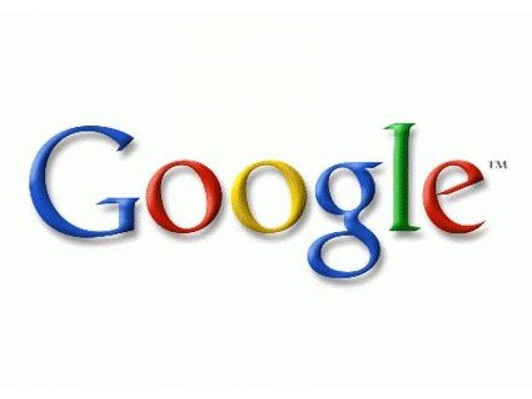 Google ahora mostrará en movimiento a los GIFs animados en su buscador de imágenes
