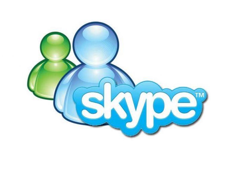 Llega el fin de Messenger y recomiendan actualizar a Skype
