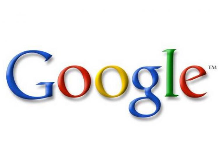 Google unificará todas sus plataformas de mensajería instantánea