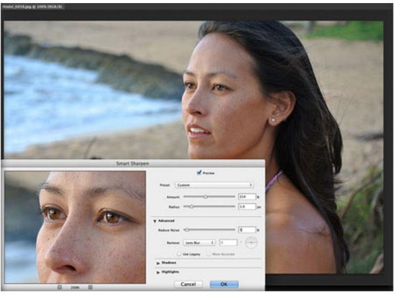 Adobe anuncia que Photoshop y Creative Suite serán sólo de suscripción