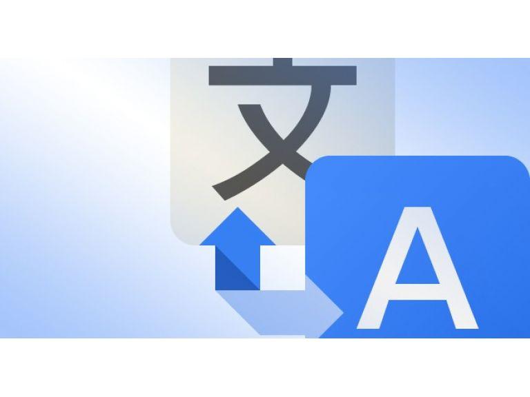 Google Traductor añade nuevos idiomas