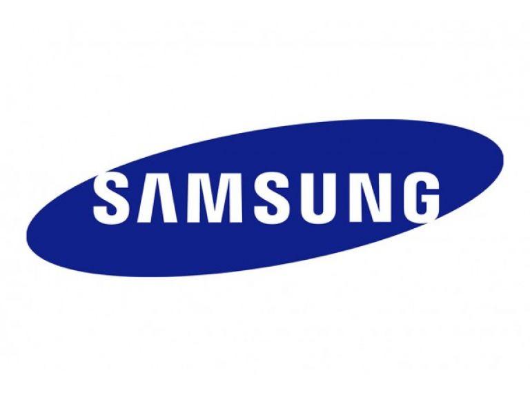 Samsung tendrá lista su red 5G en el 2020
