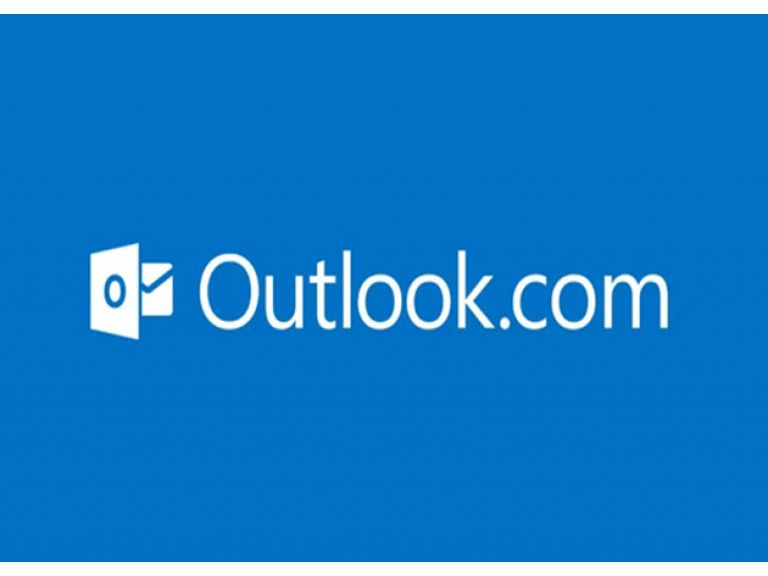 Outlook.com permitirá chatear con usuarios de Google