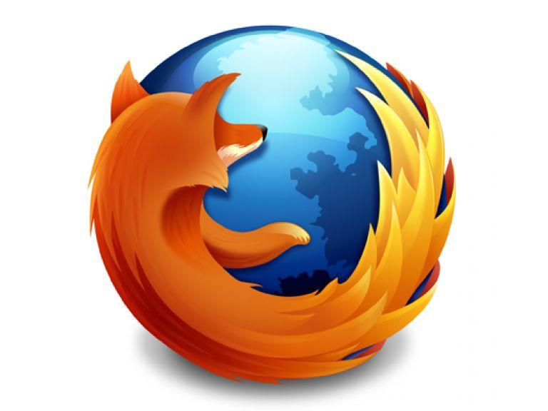 Mozilla pospone su plan para bloquear cookies de terceros por defecto