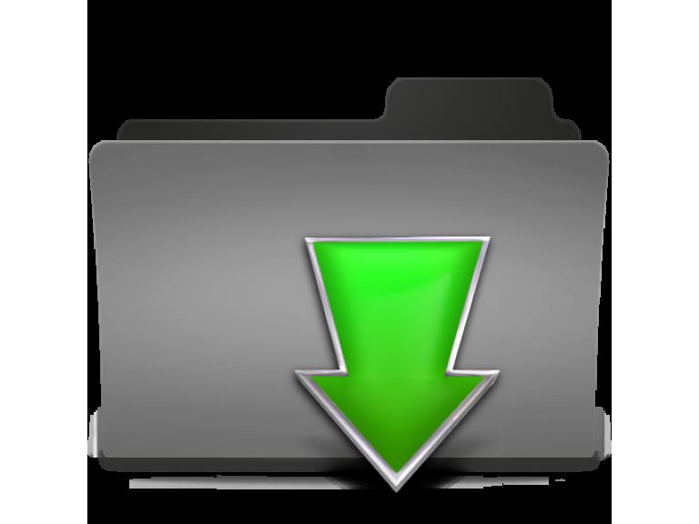 MEGA agrega pausa de transferencias, descargas en ZIP y notificaciones