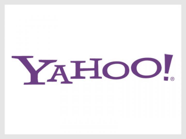 Yahoo! se renueva
