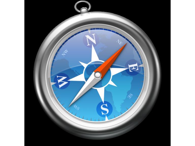 Apple presenta una nueva versión de Safari