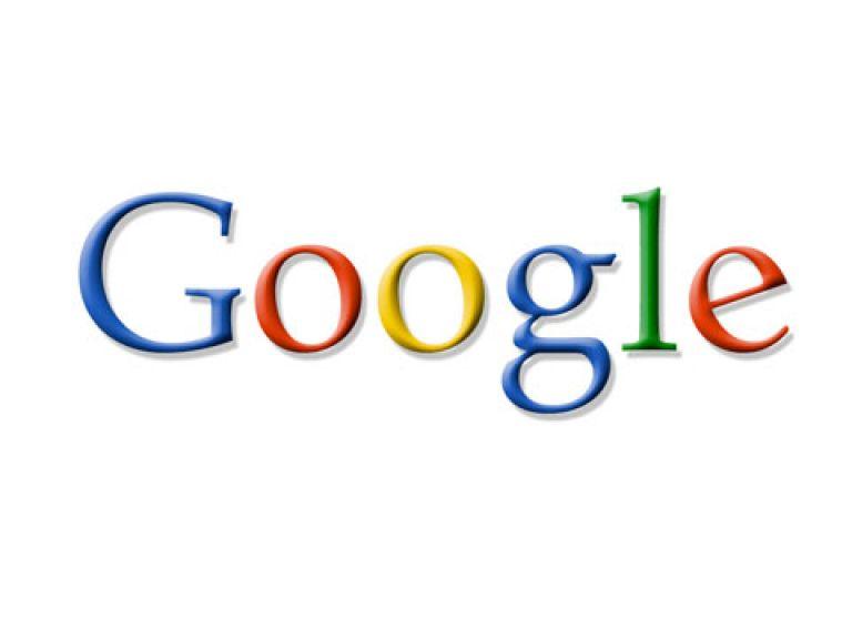 A su Reporte de Transparencia, Google agrega información sobre sitios con malware y phishing