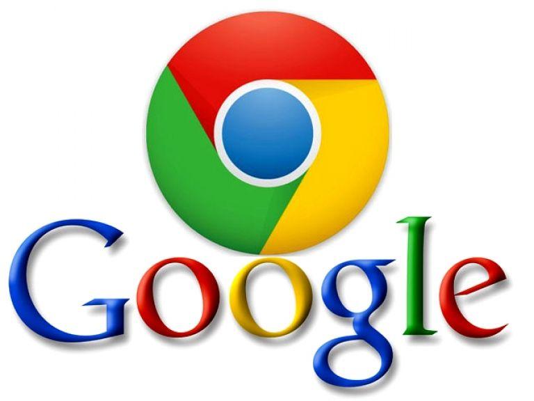 Chrome ahora permite responder mails desde una notificación