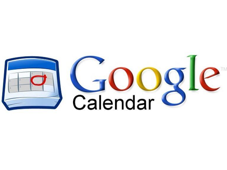En base a Gmail, Calendar y Google+, Google entregará resultados personalizados