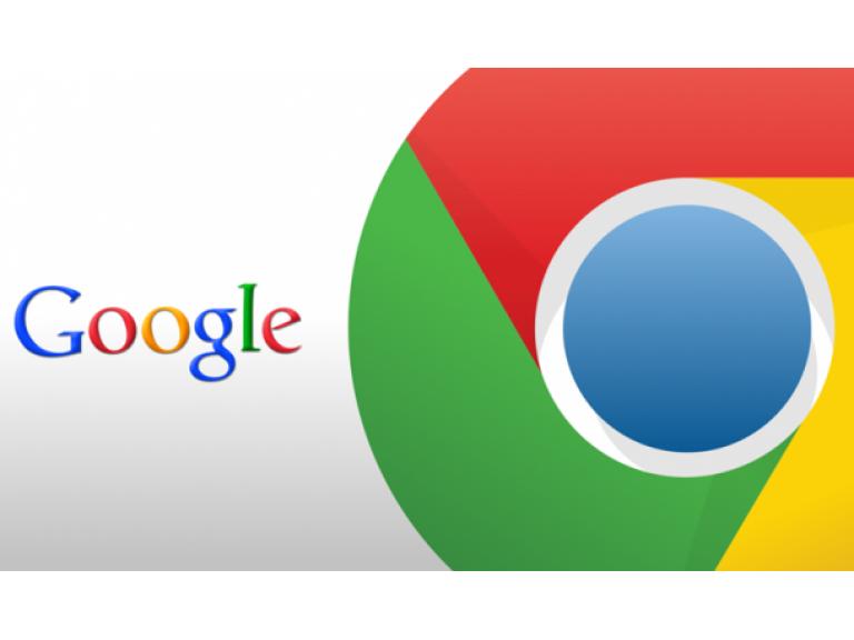 Cinco años de Google Chrome