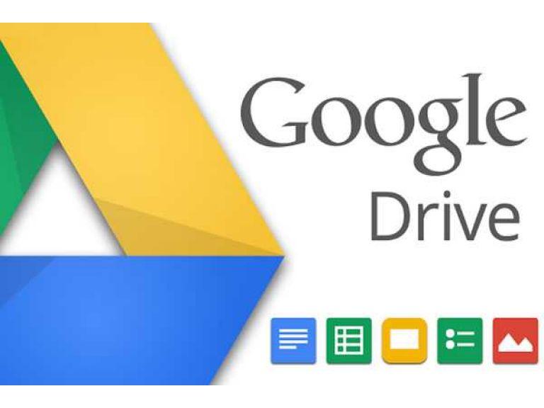 Se podrán editar offline, las hojas de cálculo de Google Drive