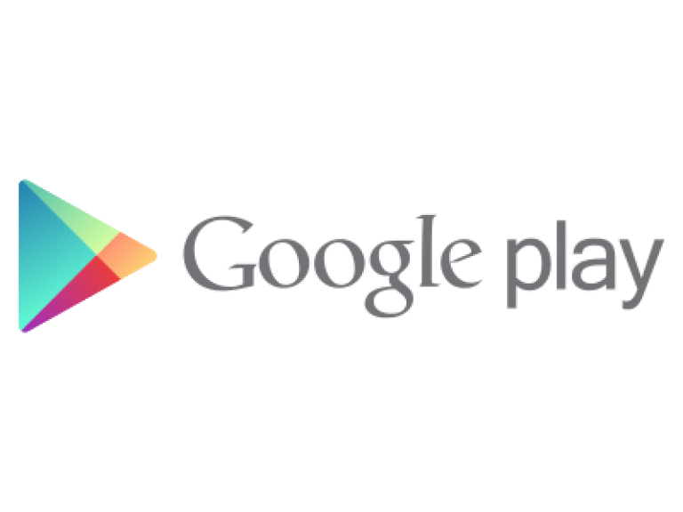 Google Play cumple 2 años
