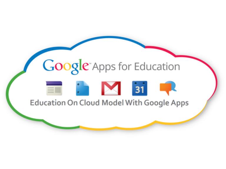 Classroom, una herramienta para ayudar a profesores y alumnos