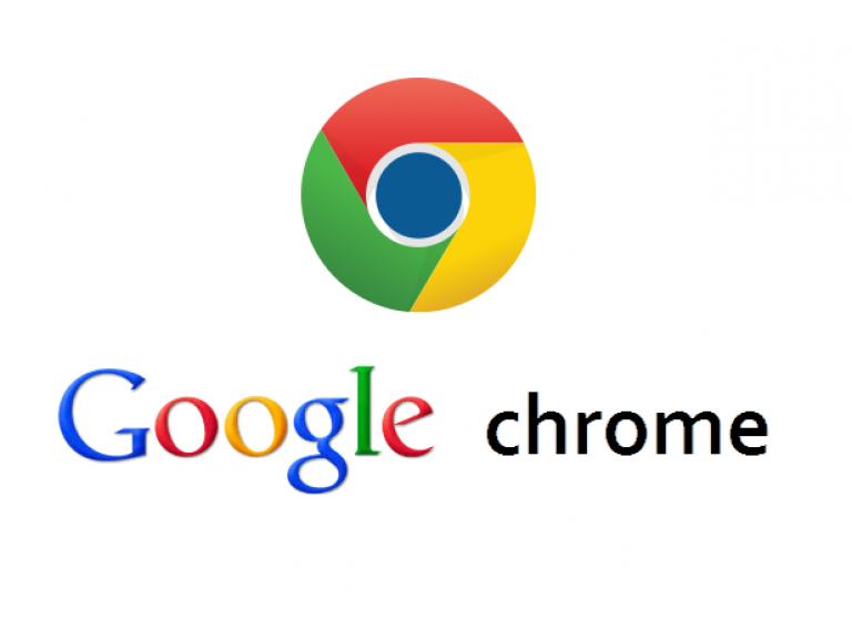 Nueva versión 35 del navegador web Chrome