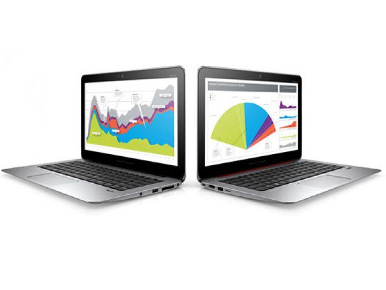 HP, presentó HP Elitebook 1020 y Elitebook 1020 Edición Especial