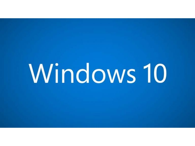 Instrucciones por voz a la nueva versión de Internet Explorer