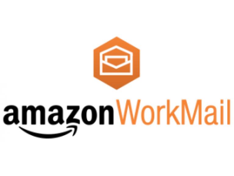 Amazon lanza su propio mail para empresas