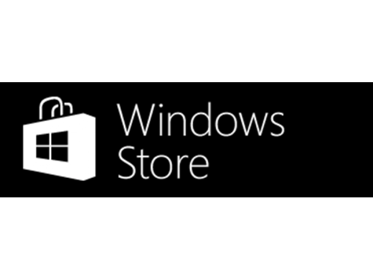 La renovada Windows Store de Windows 10