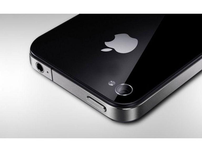 Tres horas extra de batería para el iPhone