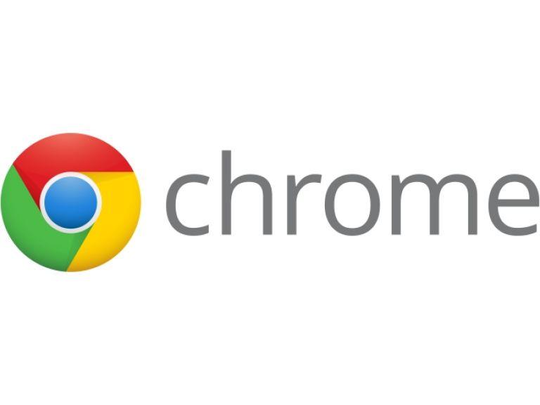Google Chrome funcionará con varios idiomas a la vez para la corrección ortográfica