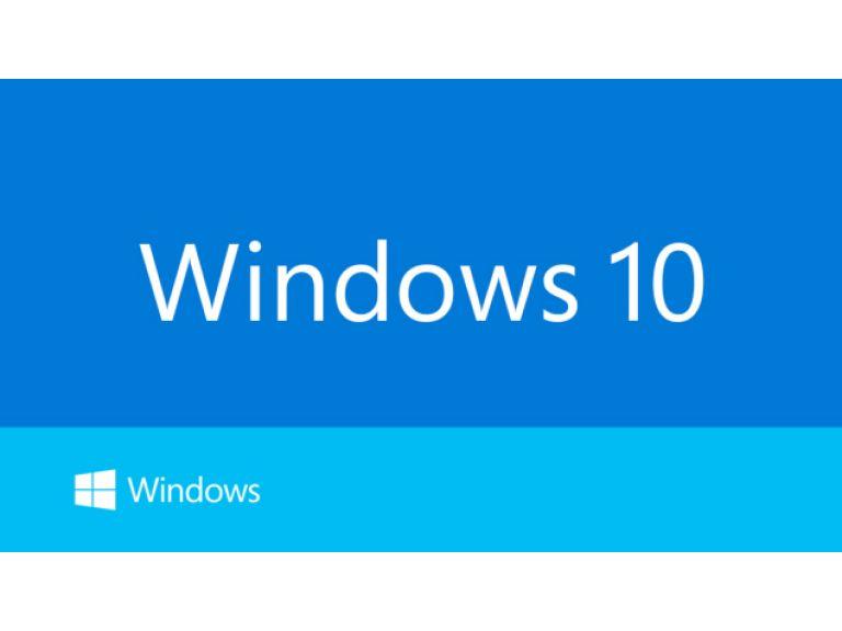 ¿Cómo actualizar a Windows 10? Guía de preguntas y respuestas