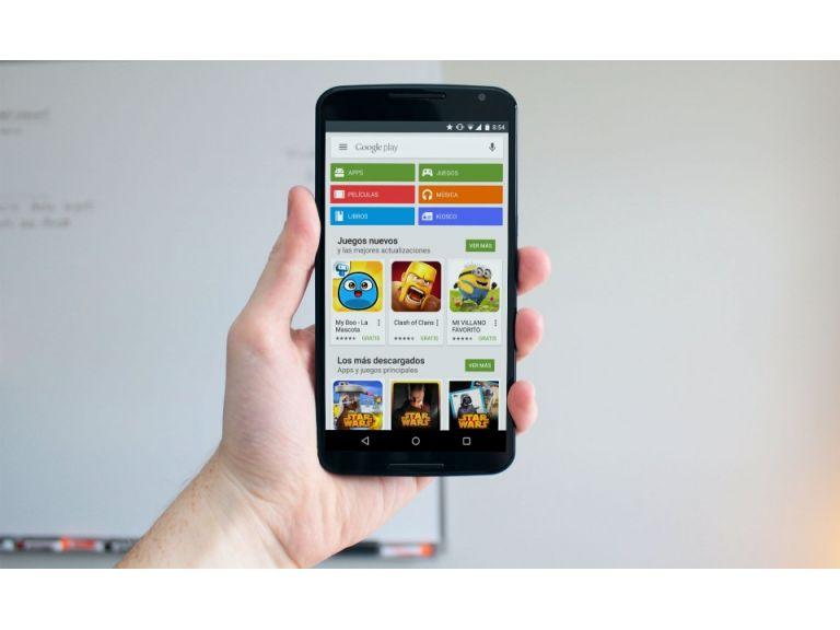 Usuario de XDA Developers dice haber instalado Google Play Store y Play Services en Windows 10 Mobile