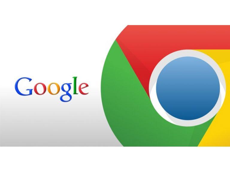 Google Chrome por fín sería más rápido en Mac