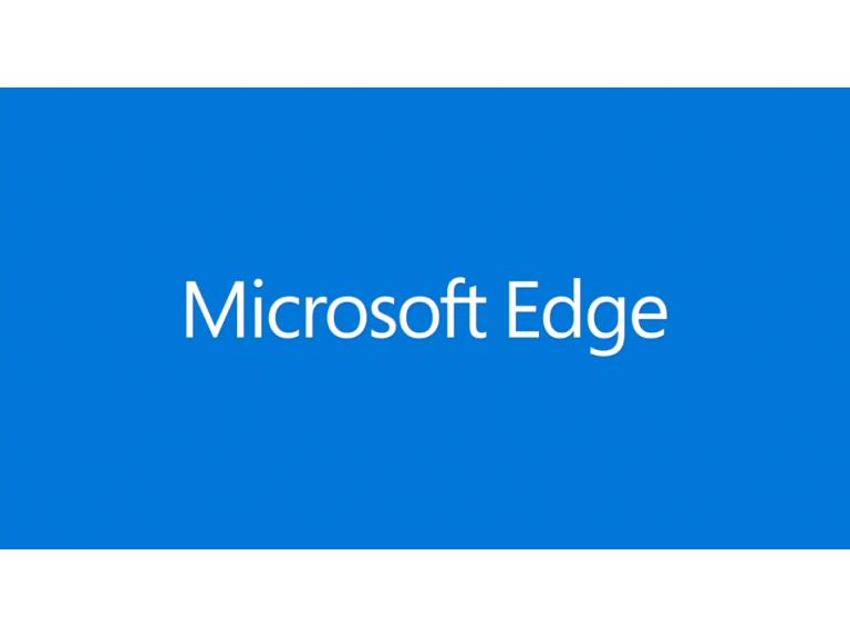 Microsoft Edge añadirá soporte para arrastrar y soltar archivos