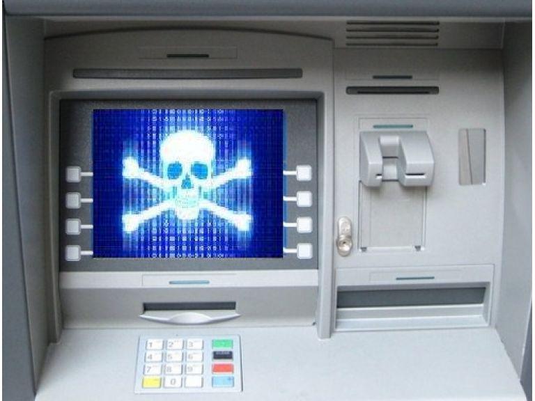 Llegó a los EEUU un hacker acusado de robar u$s9 millones