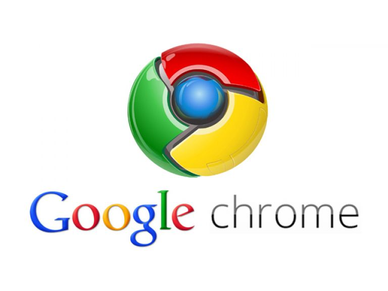 Google te ofrece verificar bajo qué razones un sitio web ha sido bloqueado en Chrome