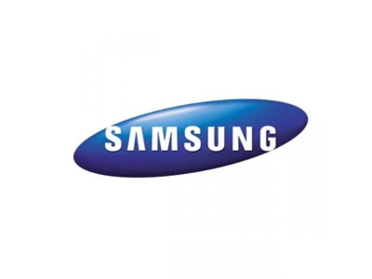 Nueva línea de televisores Samsung se enfocará en el Internet de las Cosas
