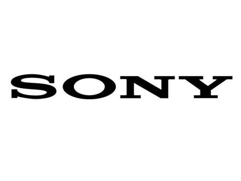 Sony apuesta por la resolución 4K con sus nuevos productos