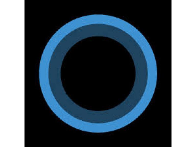 Cortana revisará tus correos para generar recordatorios de tus citas