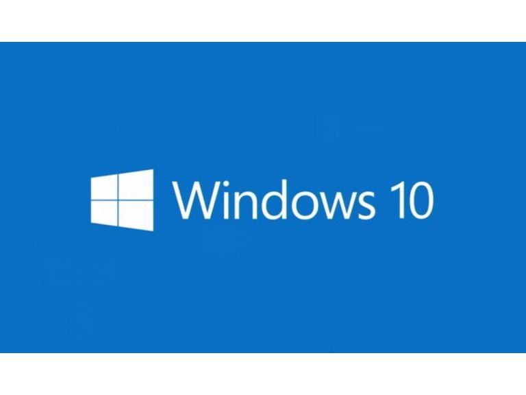Microsoft estaría trabajando en aplicación de salud para Windows 10