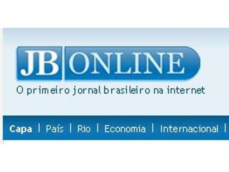 Importante diario brasileño deja su edición de papel