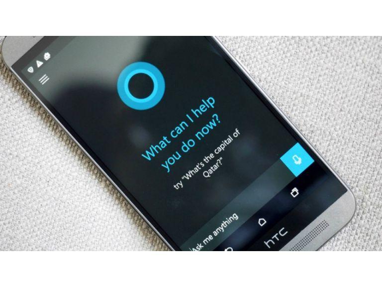 Cómo sincronizar las notificaciones de Android con Windows 10