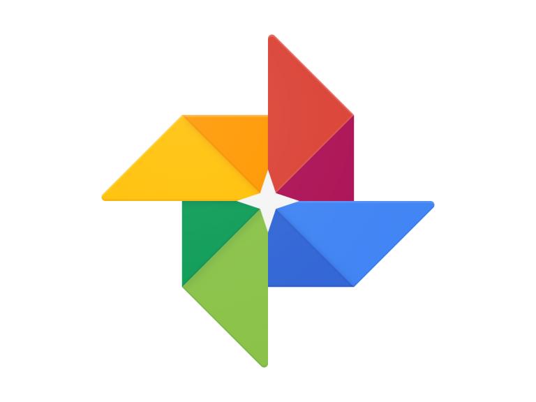 Google Fotos recupera su capacidad para rotar videos