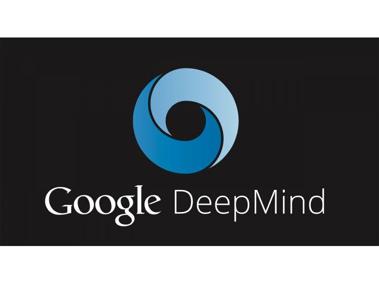DeepMind, la inteligencia artificial de Google ya aprendió a hablar