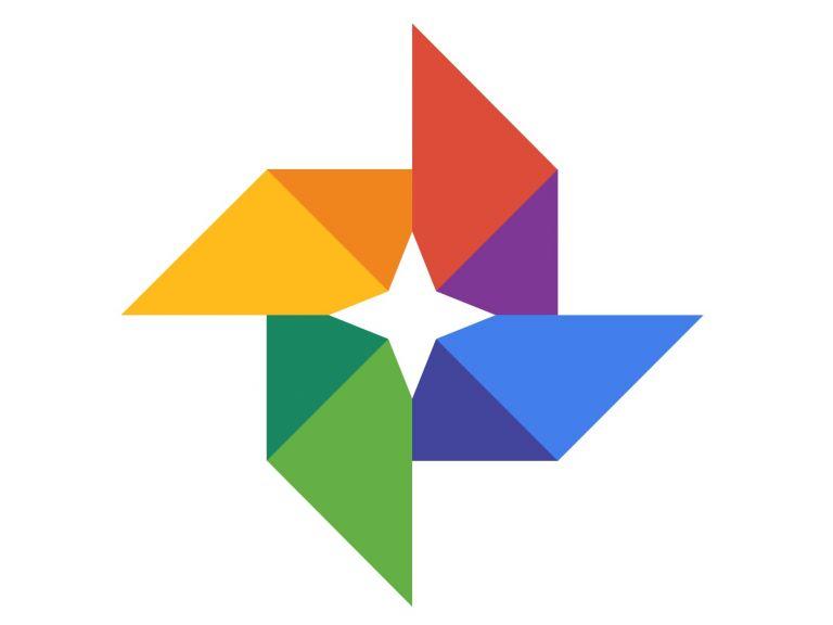 Google Photos ahora también animará videos