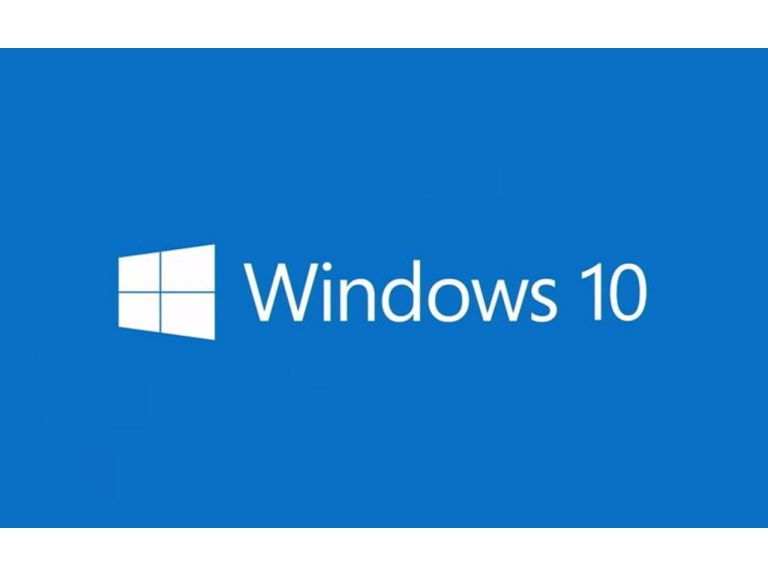 Actualización de Windows 10 aumenta el tamaño de Windows Update a 3,99 TB