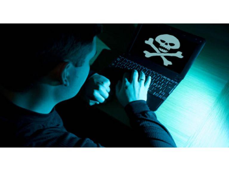 El 65% de los usuarios de internet fueron víctimas de algún ciberdelito