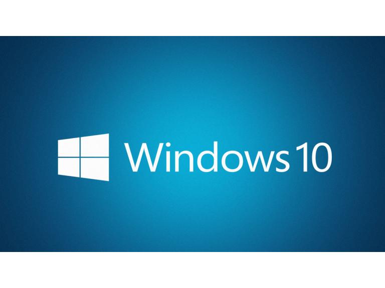 Una colección de archivos batch para mejorar Windows 10