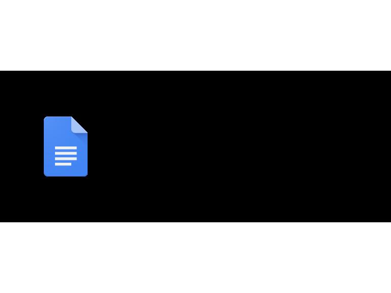 Google Docs se actualiza con soporte para GIFs y no sabemos por qué