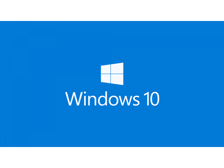 Windows 10 Treshold 1 dejará de recibir actualizaciones pronto