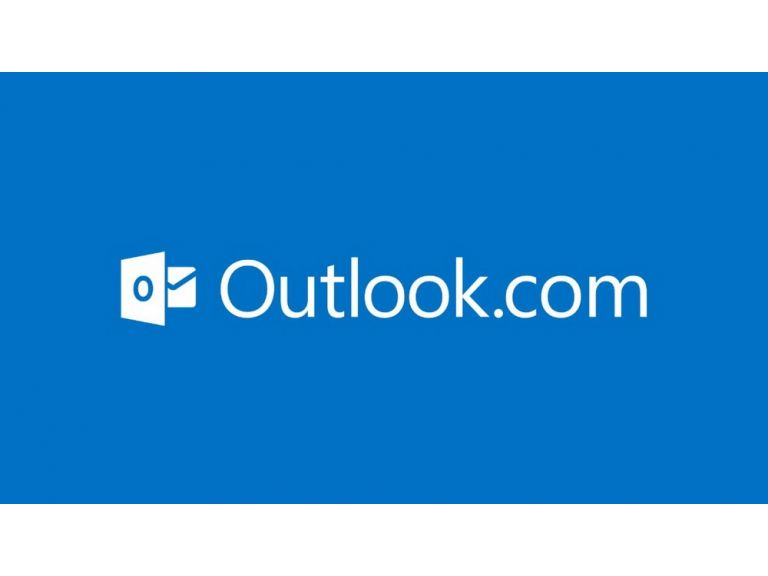 Outlook estrena complementos dentro la aplicación.