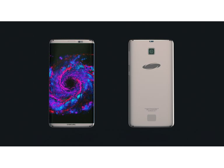 """Se acaba el apellido """"Edge"""" en los Samsung Galaxy"""