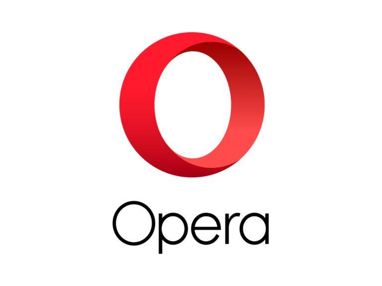 Opera se prepara para un lavado de cara