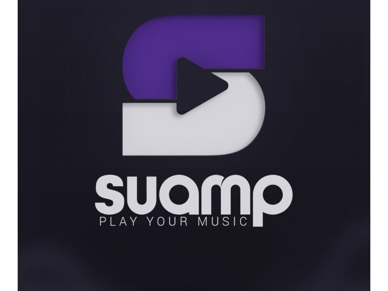 Suamp te permite escuchar música a partir de videos de YouTube