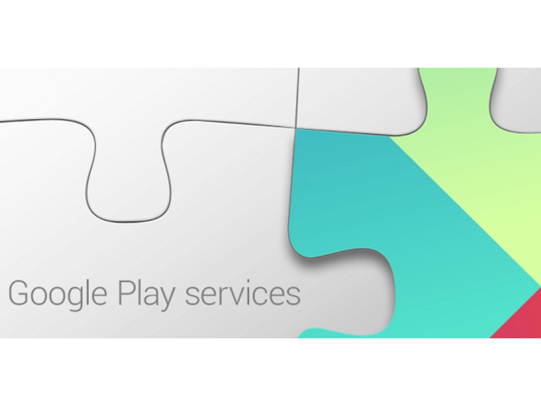 Ya puedes registrarte al programa beta de Play Services y Gboard